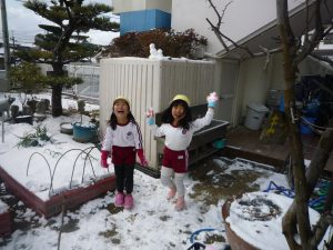 240202雪2
