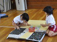 240710南陽幼稚園きらきらタイム