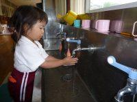 240719南陽幼稚園手洗い