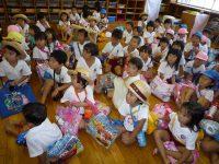 240725南陽幼稚園自由保育
