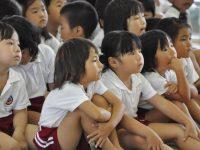 240802南陽幼稚園ミニコンサートフローレ