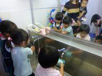 240928南陽幼稚園ちびっこ教室
