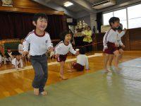241129南陽幼稚園交通教室