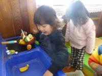 241215南陽幼稚園ちびっこ教室
