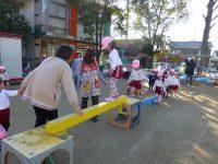 250111南陽幼稚園平均台