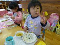 250121南陽幼稚園活動の様子