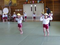 250225南陽幼稚園わんぱく教室