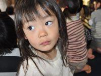 250326南陽幼稚園終了式