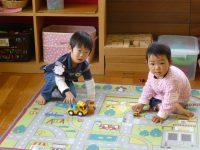 250416南陽幼稚園ひよこ組