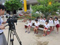 250527南陽幼稚園CCS撮影