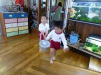 250528南陽幼稚園給食