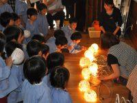 250623南陽幼稚園研究発表会