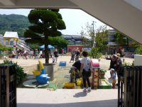 250607南陽幼稚園ちびっこ教室