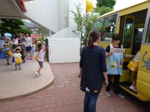 250629南陽幼稚園降園風景