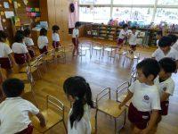 250710南陽幼稚園